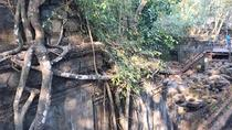 Beng Mealea and Kompong Kleang, Siem Reap, Private Sightseeing Tours