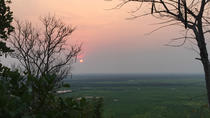 Private Afternoon Tour of Siem Reap: Sunset Off the Beaten Track, Siem Reap, Overnight Tours
