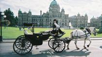 75-Minute The Capital Tour, Victoria, Cultural Tours