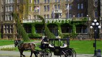 The Royal Carriage Tour, Victoria, Half-day Tours