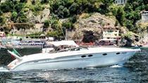 Amalfi Coast By Boat, Naples, Day Cruises