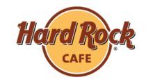 Zonder wachtrij: Hard Rock Cafe Londen, London, Dining Experiences