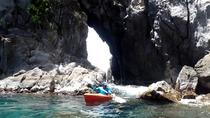 Private Eco Tour Including Kayaking, Paddleboarding and Snorkeling, Dominica, Eco Tours