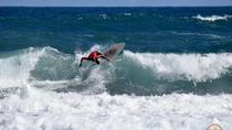 3 DAY LUXURY GUIDED SURF ADVENTURE- NORTH ISLAND, Auckland, Multi-day Tours