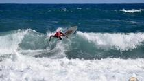 5 DAY LUXURY GUIDED SURF ADVENTURE- NORTH ISLAND, Auckland, Multi-day Tours