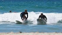 Surf And Stay In Piha 3 Days 2 Nights, Auckland, 4WD, ATV & Off-Road Tours