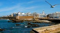 Faits saillants d'Essaouira: Excursion d'une journée en petit groupe au départ de Marrakech, Marrakech, Day Trips