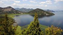 Day tour to Skadar Lake from Kotor Port, Kotor, Cultural Tours