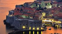 One-Way Transfer from Podgorica to Dubrovnik Airport, Podgorica, Airport & Ground Transfers