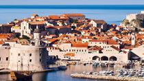 Private Transfer Budva to Dubrovnik Airport, Budva, Airport & Ground Transfers