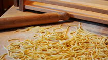 Hands on Italian Cooking Classes, Perugia, Cooking Classes