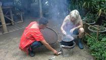 2 Days 1 Night with the original Karen Tribe, Kanchanaburi, Multi-day Tours