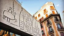 Picasso in Barcelona Private Tour, Barcelona, Private Sightseeing Tours