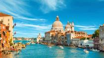 Venice Private Tour, Venice, Private Sightseeing Tours