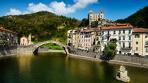 Full-Day Custom Private Tour from Nice to Dolceacqua and Sanremo, Italy, Nice, Private Sightseeing ...