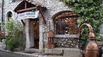 Full-Day Private Tour of Provence Towns and Medieval Villages from Cannes, Cannes, Private...