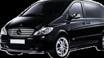 Private Transfer from Nice & Nice Airport to Beaulieu & Antibes, Nice, Airport & Ground Transfers