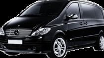 Private Transfer: Nice Airport to Villefranche-sur-Mer Hotel, Nice, Private Transfers