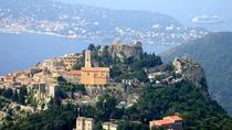 Secrets of the Grimaldi family and many new impressions and photos, Cannes, Private Sightseeing...
