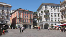 Three Lakes Day Tour from Stresa, Lake Maggiore, Day Trips