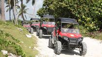 Macao Beach ATV Tour from Punta Cana, Punta Cana, Safaris