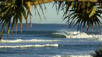 Avventura di surf di 10 giorni da Sydney a Brisbane tra cui Coffs Harbour, Byron Bay e Gold Coast, Sydney, Multi-day Tours