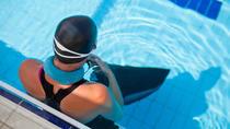 Half-Day PADI Basic Freediver Course in Koh Samui, Koh Samui, Other Water Sports