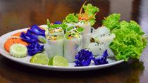 Half-Day Thai Cooking Classes in Koh Samui, Koh Samui, Cooking Classes