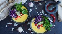 Half-Day Thai Cooking Classes in Koh Samui, Koh Samui