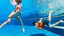 PADI Skin Diver Course in Koh Samui, Koh Samui, Other Water Sports