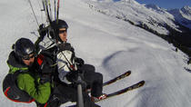 Davos Ski and Fly (Photos incluses), Davos, Air Tours