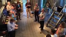 Half-Day Nashville Brewery Tour, Nashville, Beer & Brewery Tours