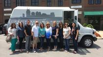 Nashville Food and Sightseeing Tour, ナッシュビル