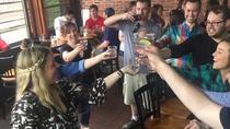 Small-Group Spirits of Nashville Distillery Tour, Nashville, Distillery Tours