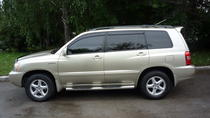 Sihanoukville Private Arrival Transfer : Sihanoukville Airport to Hotel, Sihanoukville, Airport & ...