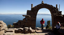 2-Night Puno Experience from Cusco, Puno, Multi-day Tours