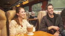 Macchu Picchu Full Day Tour in Executive Class Train with Lunch, Cusco, Day Trips
