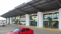Pucallpa Airport Departure Transfer, Peru, Airport & Ground Transfers