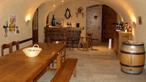 4-Hour Small-Group Beaujolais Wine Tasting Tour from Lyon, Lyon, Wine Tasting & Winery Tours