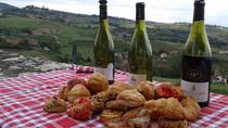 Beaujolais Gourmet Wine Tour with Tastings from Lyon, Lyon, Wine Tasting & Winery Tours