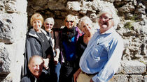 8-Day Advanced Small-Group Cathar Country Tour in the French Languedoc with an Expert Guide, ...
