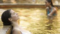 Luxury Mornington Peninsula Hot Springs Round Trip Transfer From Melbourne by Hummer, Melbourne, ...