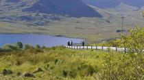 The Sheefrey Pass Bike Tour, Westport, Bike & Mountain Bike Tours