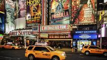 New York City FreeStyle Pass