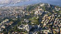 Istanbul Highlights Half-Day Tour , Istanbul, Cultural Tours