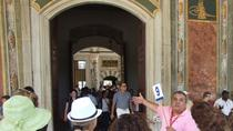Private Licensed Tour Guide, Istanbul, City Tours