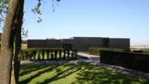 Audio Guide Rental for the permanent exhibition at Lens 14 -18 Great War museum, Arras, Audio ...