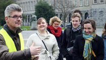 Wandeling door historisch Dublin, Dublin, Walking Tours