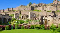 Private Full-Day Hyderabad Tour, Hyderabad, null