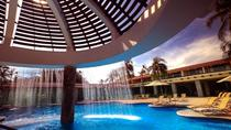 Acapulco Diamante Luxury Resort Day Pass, Acapulco, Half-day Tours